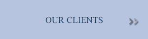 tit_clientes_en